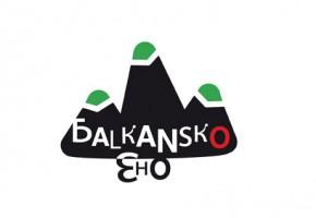 balkansko2