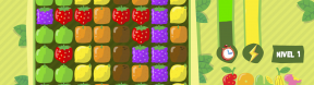 GUI_SCENE_fruits_2